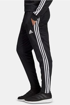 Adidas Tiro 19 ClimaCool Soccer Pants