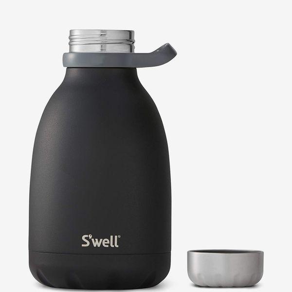 S'well Stainless Steel Roamer Bottle