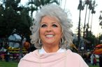 Here's Your Monday-Morning Paula Deen News Update