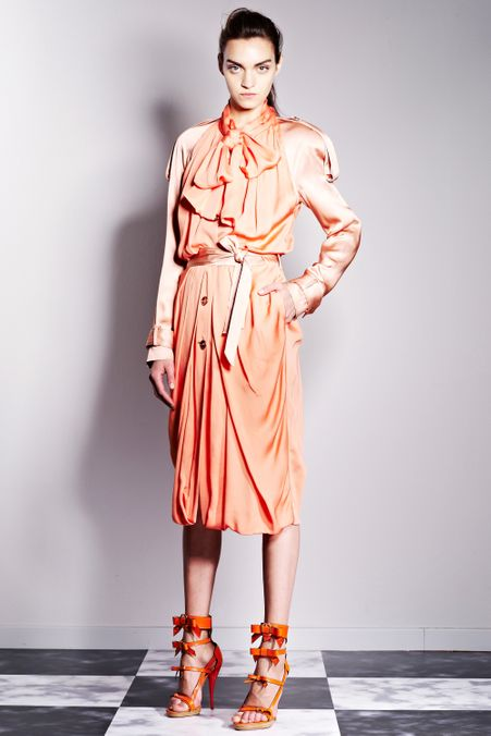Photo 1 from Viktor & Rolf
