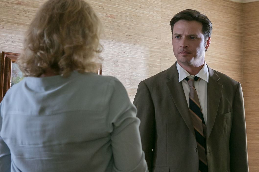 and Aden Young in Rect...