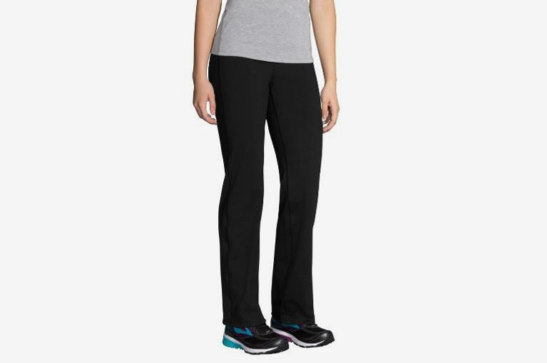 Brooks Threshold Pants