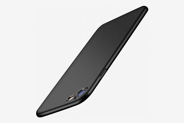 TORRAS Slim Fit iPhone Case