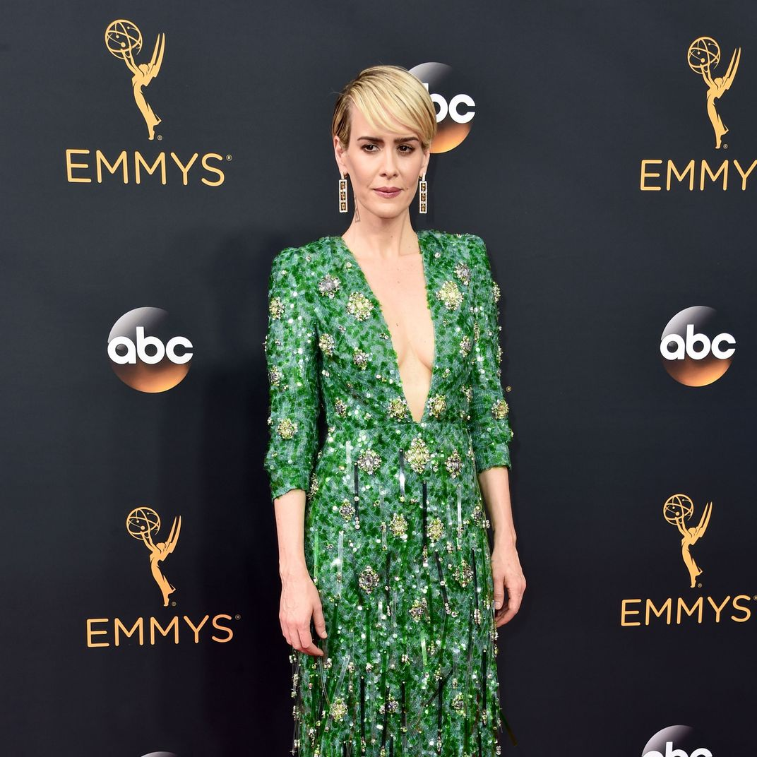 see all the looks from the 2016 emmys