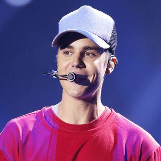 MTV Europe Music Awards 2015 - Nervo