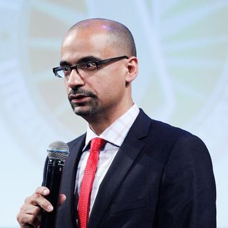 junot díaz was shocked by sexual misconduct allegations