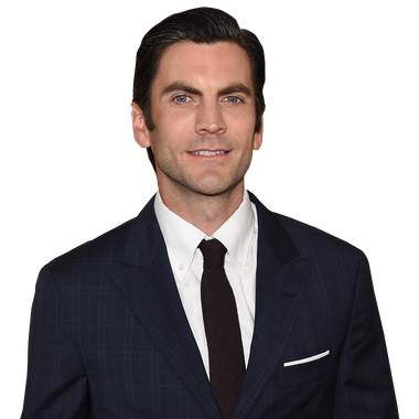 wes bentley american horror story