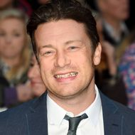 Servers Are Complaining About Jamie Oliver's Tipping Policy