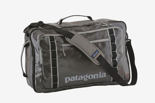 Patagonia Black Hole MLC - 45L