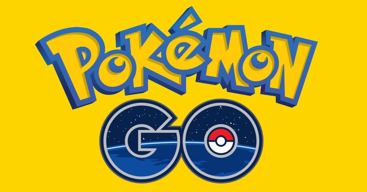 how to change pokemon go email