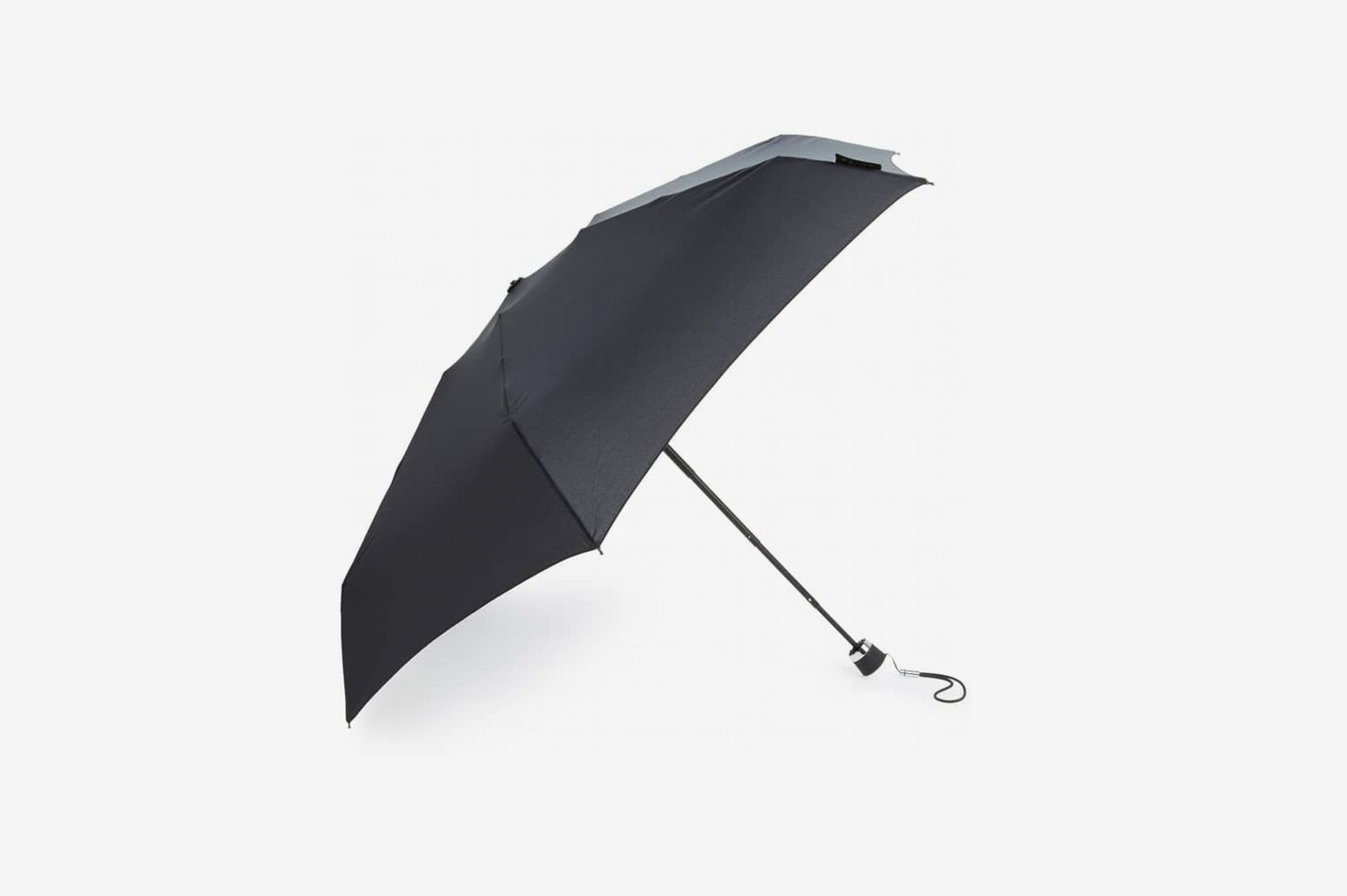75bf0e5490409 The 37 Best Umbrellas You Can Buy 2019