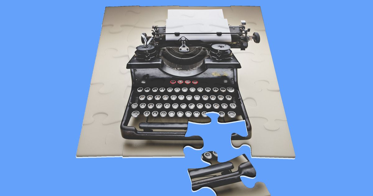 writers block term paper Starting a paper is so hard - your essay examples helped me get past writer's block and finish my paper on time - jessica m.