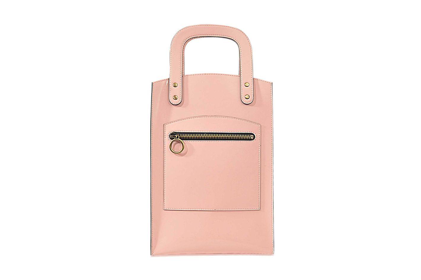 Jeremy Scott Pop Handbag