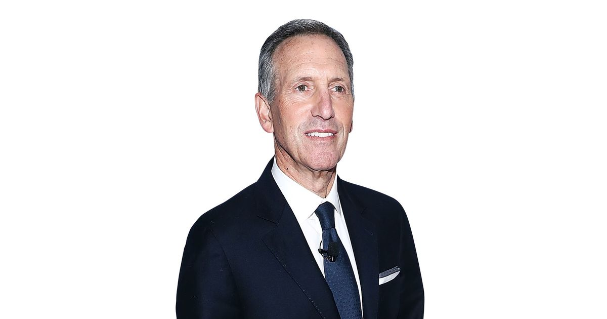 howard schultz leadership style Howard schultz's transformational leadership style is communicated through his broad variety of schemata and conscious use of symbols to enhance his leadership effectiveness to reach his goals while satisfying his follower's needs.