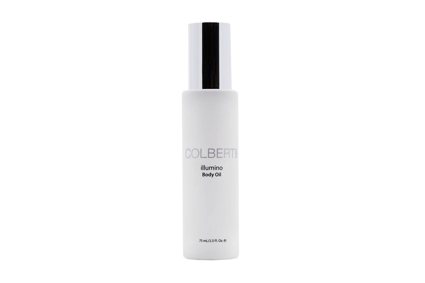 Colbert MD Illumino Body Oil
