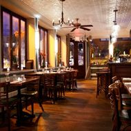 Miller's Tavern.