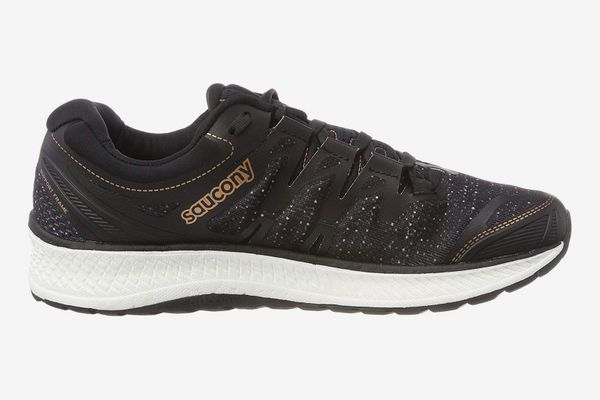13 Best Workout Shoes for Women 2019