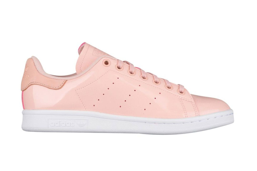 33 Pairs of Stan Smiths You Can Buy Right Now 0435a2819