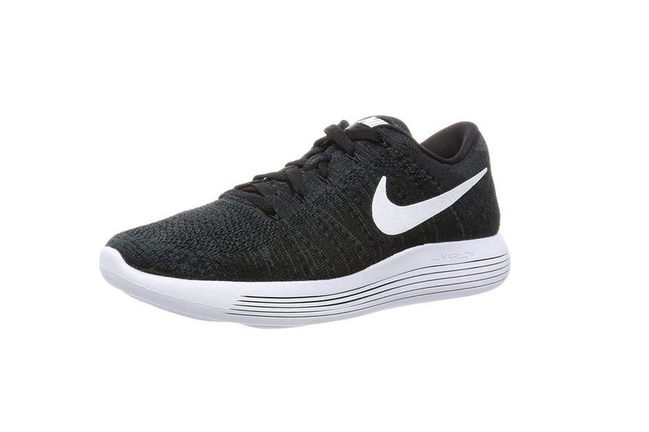 Nike's LunarEpic Flyknits