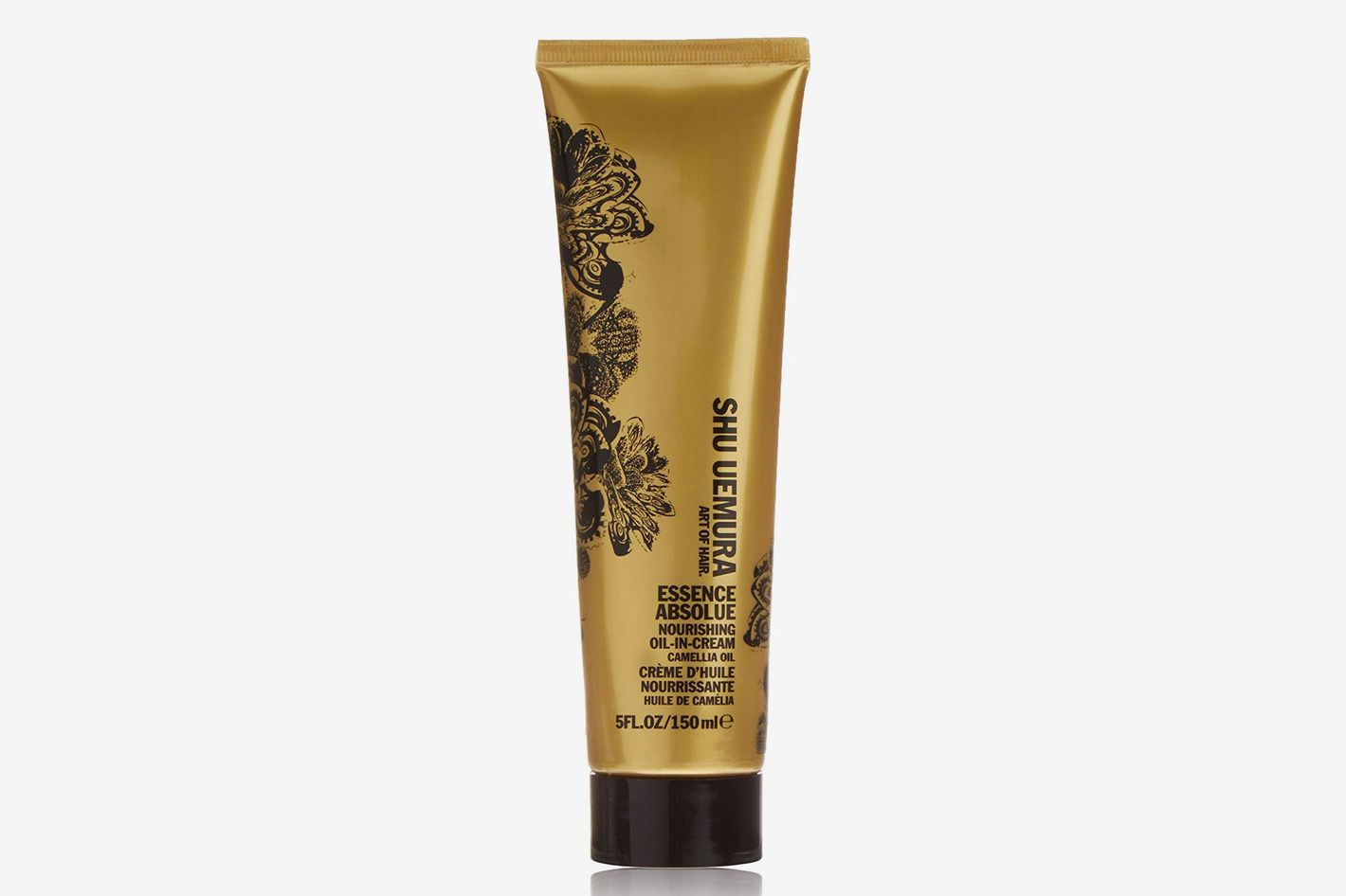 Shu Uemura Essence Absolue Nourishing Oil-in-Cream