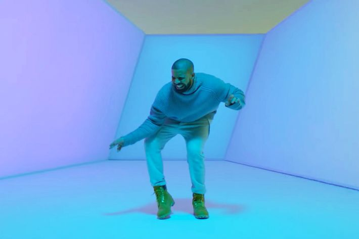 Every drake music video ranked from worst to best malvernweather Choice Image