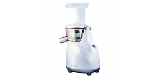Hurom Slow Juicer Pomegranate : What?s the Best Juicer to Buy?