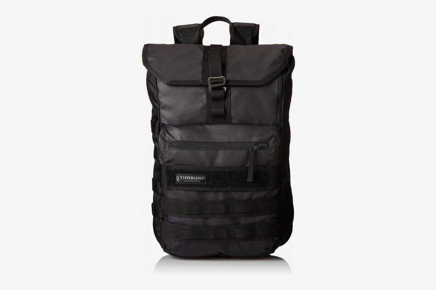 92fe5593493d 20 Best Commuter Backpacks