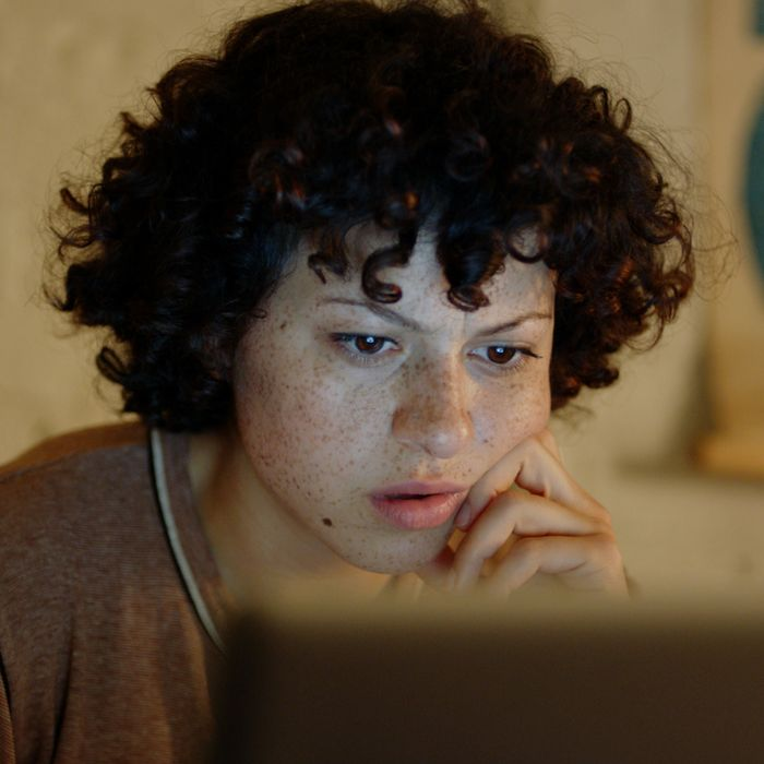 Search Party Is One of the Best Shows of the Year