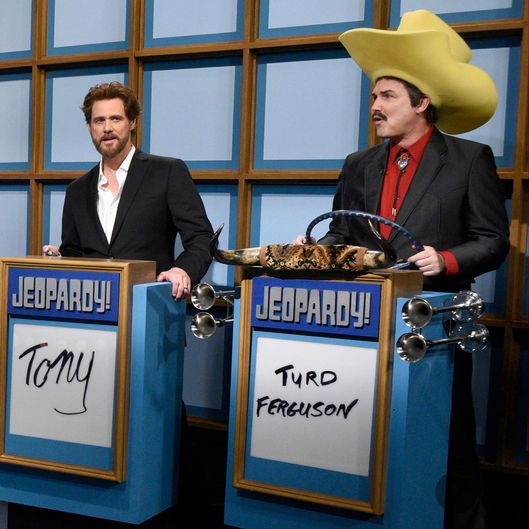 Celebrity Jeopardy! | Jeopardy! History Wiki | FANDOM ...