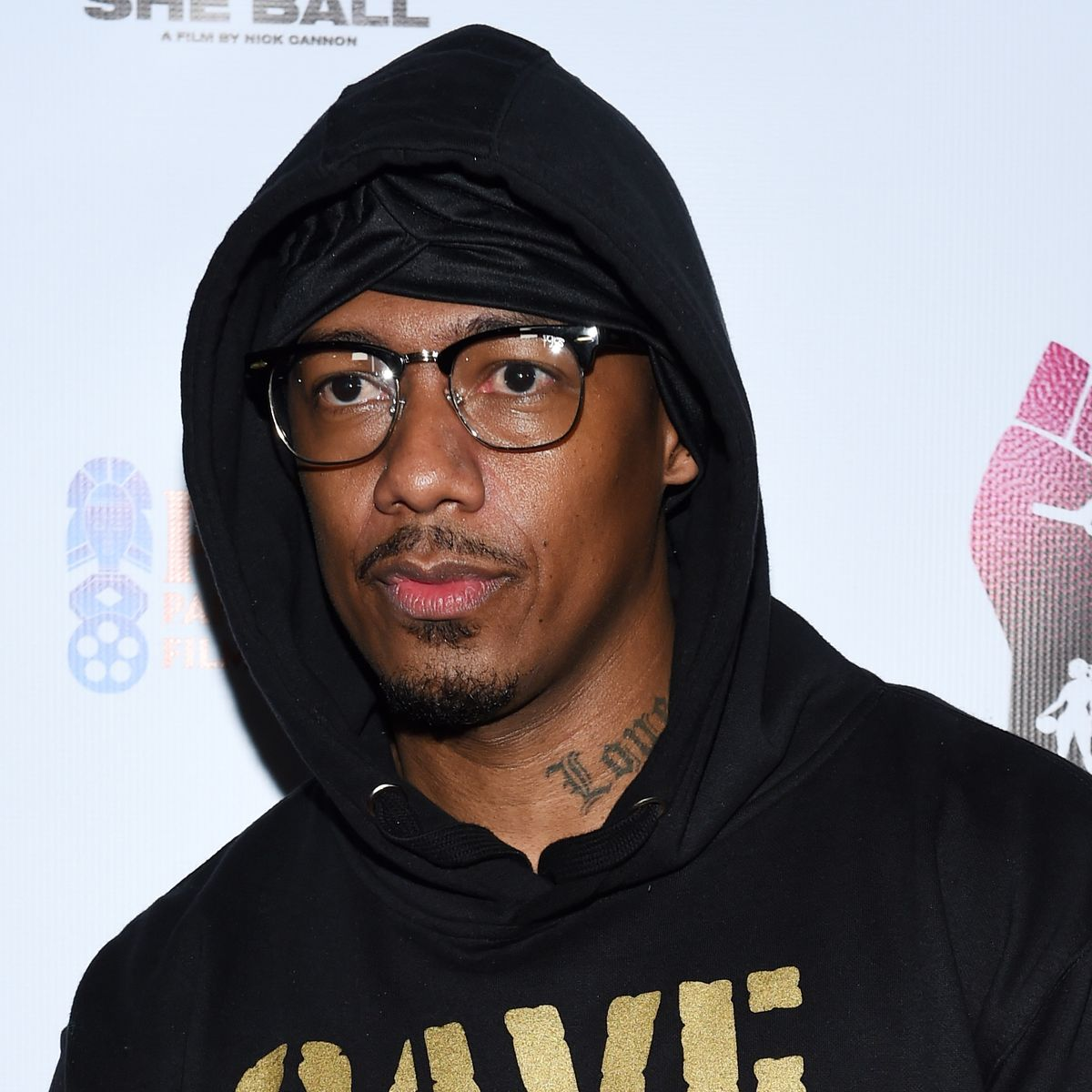 Nick Cannon Apologizes For Anti Semitic Comments Viacomcbs