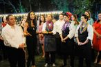 Top Chef New Orleans Recap: Weak Dashi