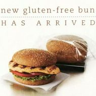 Chick-fil-A Is Testing Gluten-Free Buns