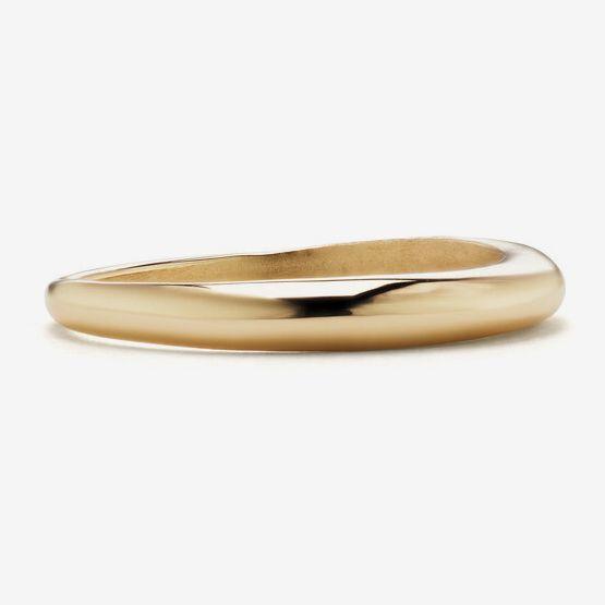 Bruce Barnes Ring