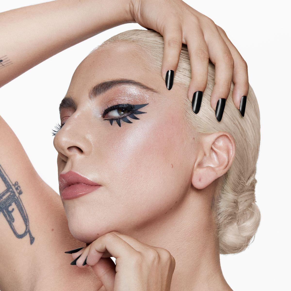 Gaga 🎉 now lady dating who Lady Gaga