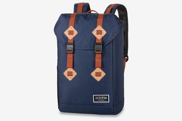 Dakine Trek Backpack
