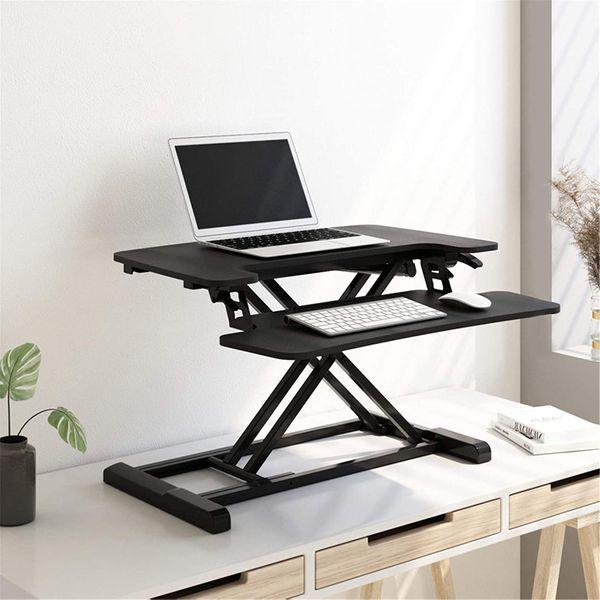 9 Best Standing Desk Converters 2021, Standing Desk Platform