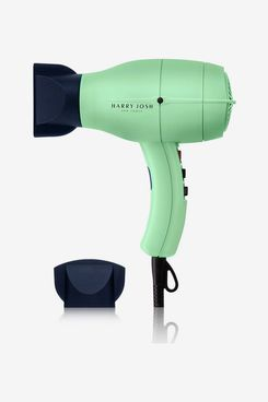 Harry Josh Pro Tools Pro Dryer 200