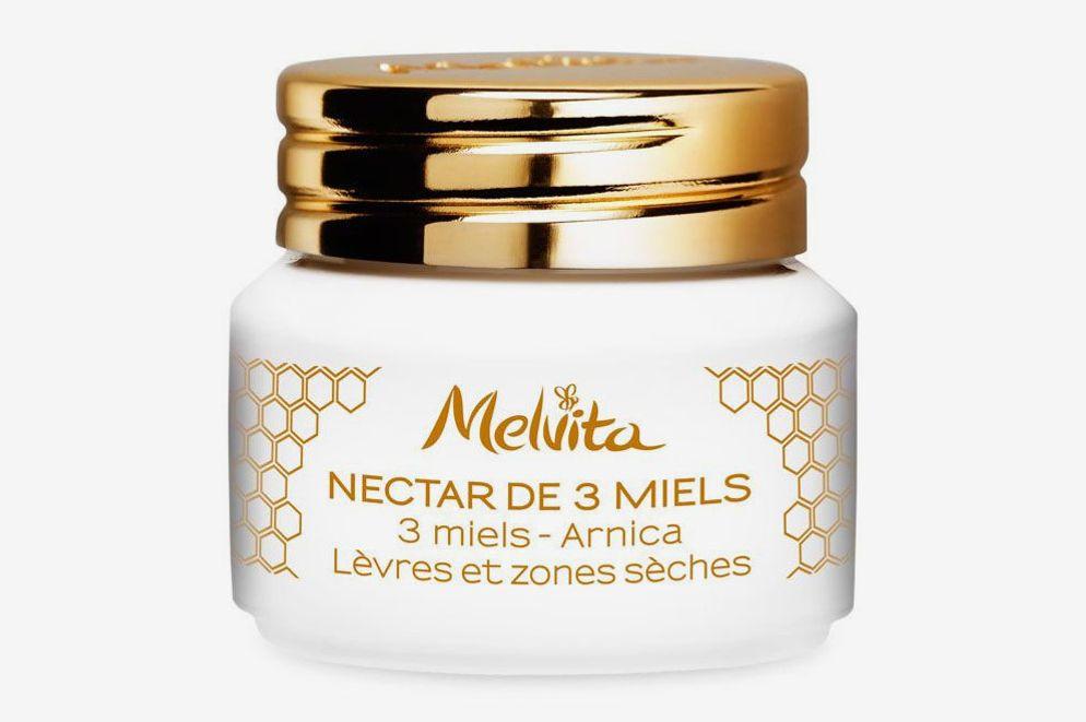 Melvita Nectar de Miels Balm