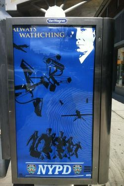 http://pixel.nymag.com/imgs/daily/intel/2012/09/18/18-nypd-poster.o.jpg/a_250x375.jpg