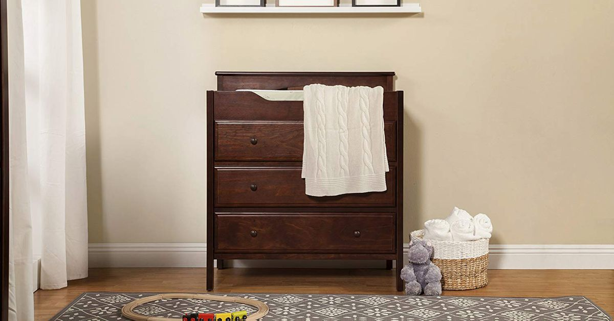 8 best cheap dressers under 300 2018. Black Bedroom Furniture Sets. Home Design Ideas