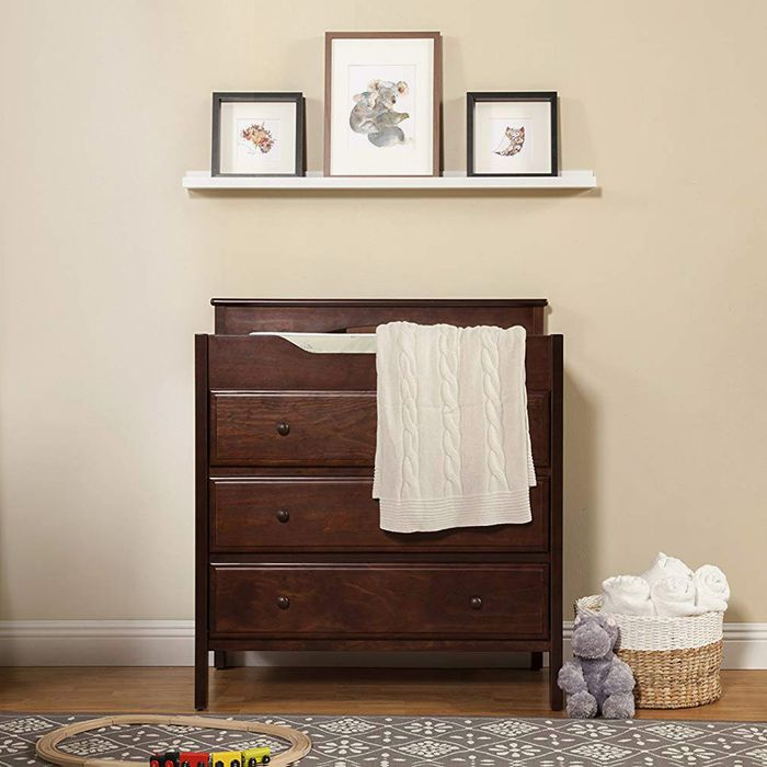 The Best Dressers Under 300 On Amazon According To Hyperenthusiastic  Reviewers Easy Assemble Dresser R91