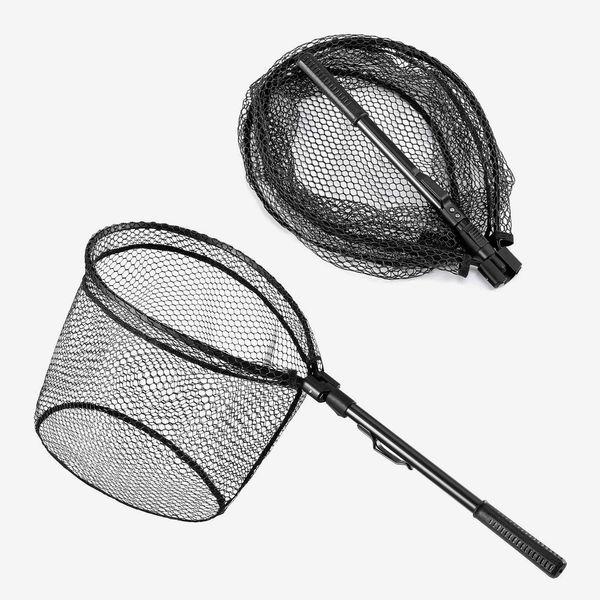 Magreel Fishing Net