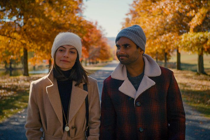 Image result for master of none season 2 episode 7