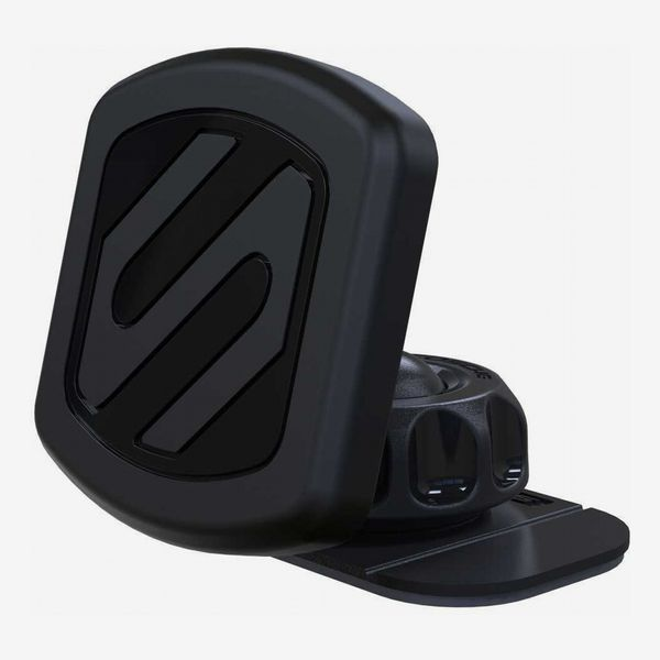 Scosche MagicMount Universal Magnetic Mount Holder for Mobile Devices