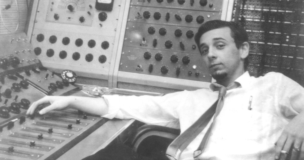 No One Was Safe from Phil Spector - Vulture