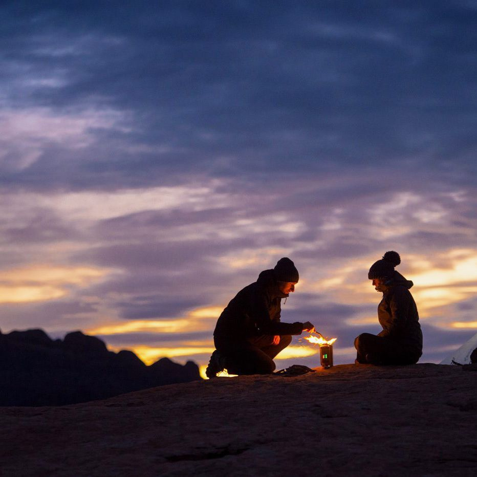 Forum on this topic: Top 26 Best Camping Essentials For Your , top-26-best-camping-essentials-for-your/