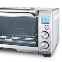Most Useful Gadgets - Breville Compact Smart Oven