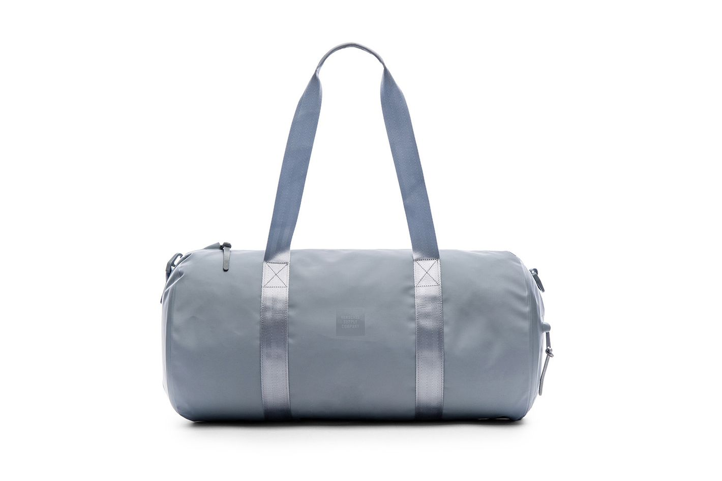 Herschel Supply Co. Gym Bag