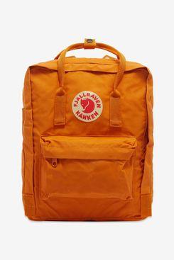 Fjällräven Kånken Orange