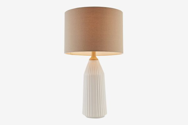 JLA Home Boone Table Lamp